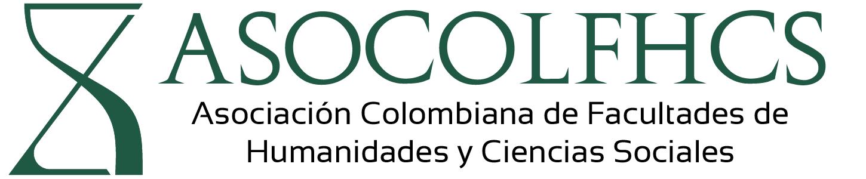 Asociación Colombiana de Facultades de Humanidades y CIencias Sociales